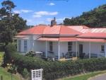 The McBeths of Kauri